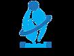 Sankaris's Company logo