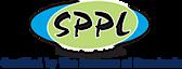 Sanmerna Paper Products's Company logo