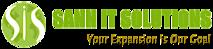 Sann It Solutions's Company logo