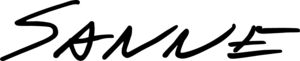 Sanne's Company logo