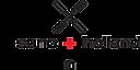 Sano + Holland's Company logo