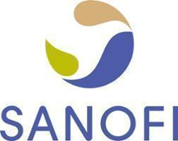 Sanofi Competitors, Revenue and Employees - Owler Company Profile