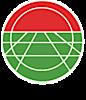 Sanonda's Company logo