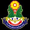 Sansai Wittayakom Alumni's Company logo