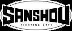 Sanshou Fighting Arts's Company logo