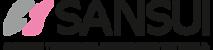 Sansui India's Company logo