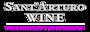 Southfork Kitchen's Competitor - Sant Arturo Wines logo