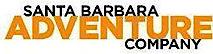 Sbadventureco's Company logo
