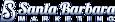 Blue Avenue Design's Competitor - Santa Barbara Marketing logo