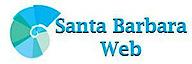 Santa Barbara Web's Company logo