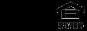 Santa Clara House Finder's Company logo
