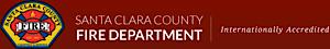 Santa Clara Land Title's Company logo