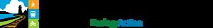 Santa Cruz County Friends Of The Rail & Trail (Fort)'s Company logo