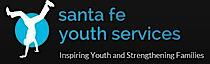 Santa Fe Adolescent Svc's Company logo