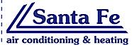 Santafeair's Company logo