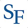 Santa Fe College Foundation's Company logo