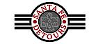Santa Fe Detours's Company logo