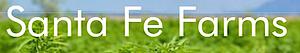 Santa Fe Farms's Company logo