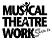 Santa Fe Musical Theatre Works's Company logo