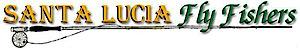 Santa Lucia Flyfishers Club's Company logo