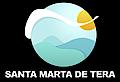 Santa Marta De Tera's Company logo