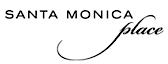 Santa Monica Place's Company logo