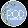 Santa Monica's Pod Photography's Company logo