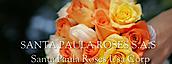 Santa Paula Roses's Company logo