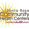 Santa Rosa Community Health Centers's Company logo