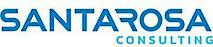 Santa Rosa Consulting's Company logo