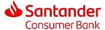 Santander Consumer Bank's Company logo