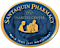 Peteetneet Museum And Cultural Arts Center's Competitor - Santaquin Pharmacy And Diabetes Center logo