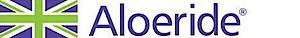 SANTE FRANGLAIS (UK) LIMITED's Company logo