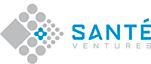 Sante Ventures's Company logo