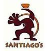 Santiago's's Company logo