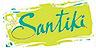Efashionformen's Competitor - Santiki logo