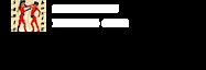 Santoboxing's Company logo