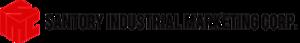 Santory Industrial Marketing's Company logo