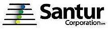 Santur Corporation's Company logo