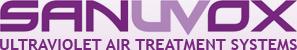 Sanuvox Technologies's Company logo