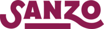 Sanzo's Company logo