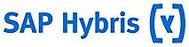 SAP Hybris's Company logo