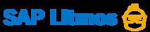 SAP Litmos's Company logo