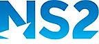 SAP NS2's Company logo