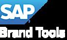 Sapbrandtools's Company logo