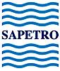 SAPETRO's Company logo