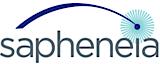 Sapheneia's Company logo