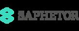 Saphetor's Company logo