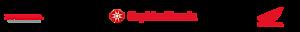 Saphire Honda's Company logo