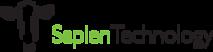 Sapien Technology's Company logo